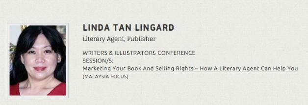 AFCC - Linda Lingard