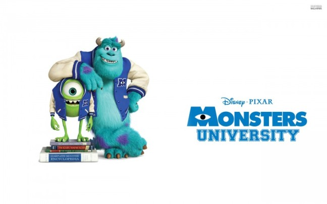 104-sulley-and-mike-wazowski-monsters-university-hd-wallpaper-800x600