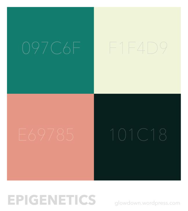 GD - EPIGENETICS-01