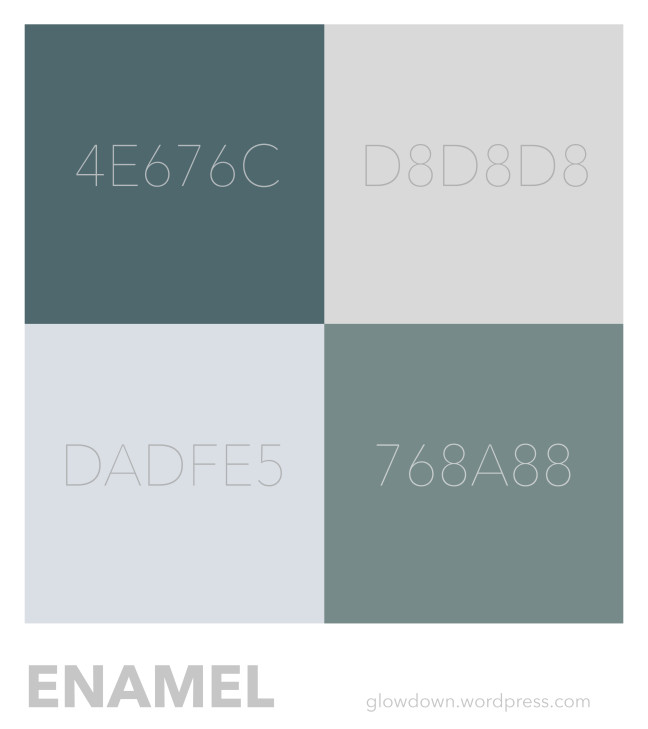 GD - hexcodes enamel-01