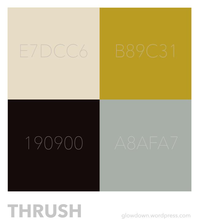 GD - hexcodes thrush-01