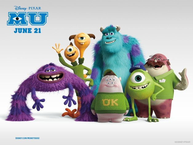 monsters-university18