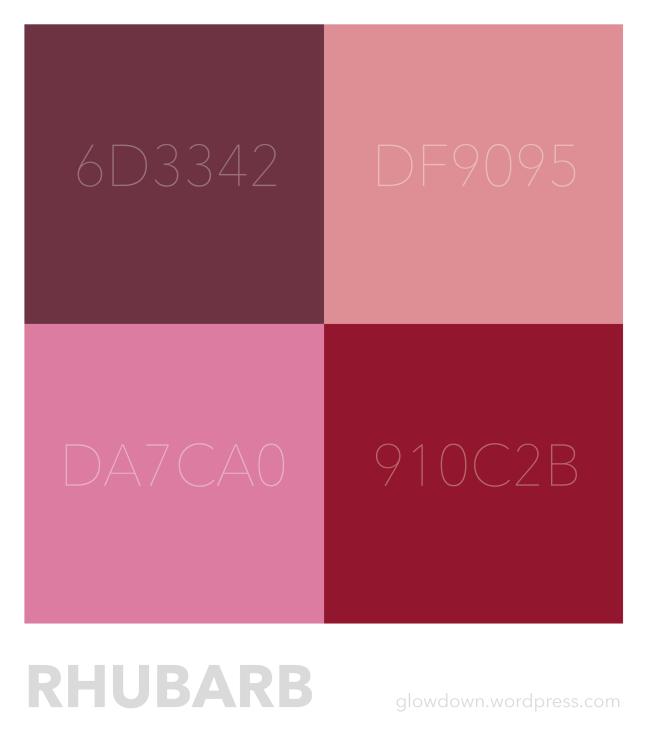 rhubarb-01