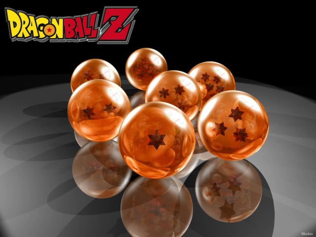 -7-Dragon-Balls-dragon-ball-z-19781165-1024-768