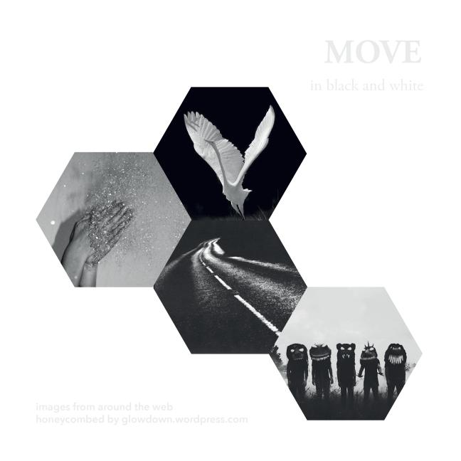 GD - HC - move-01