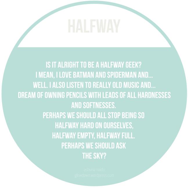 poem - halfway - white bg-01