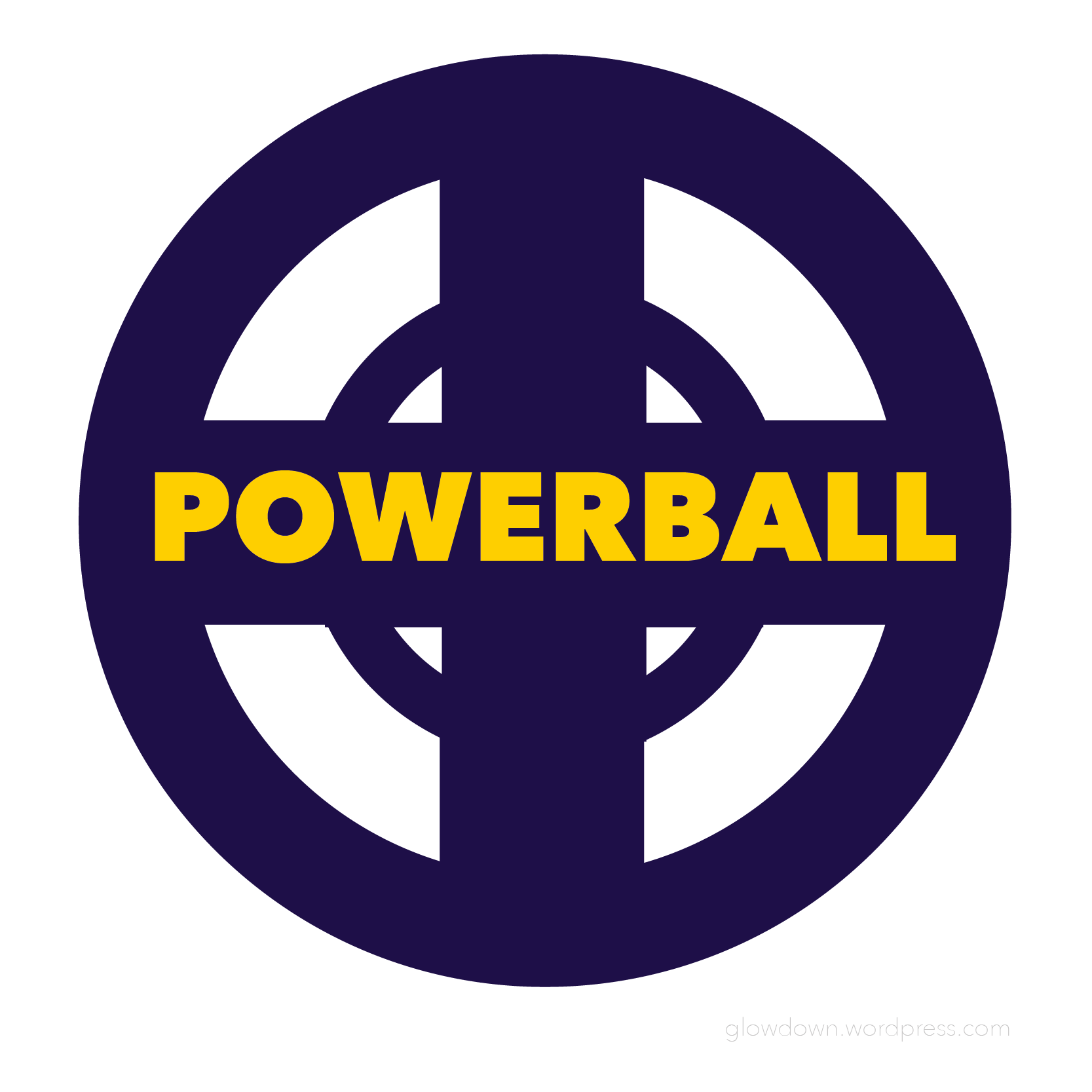 powerball - photo #37
