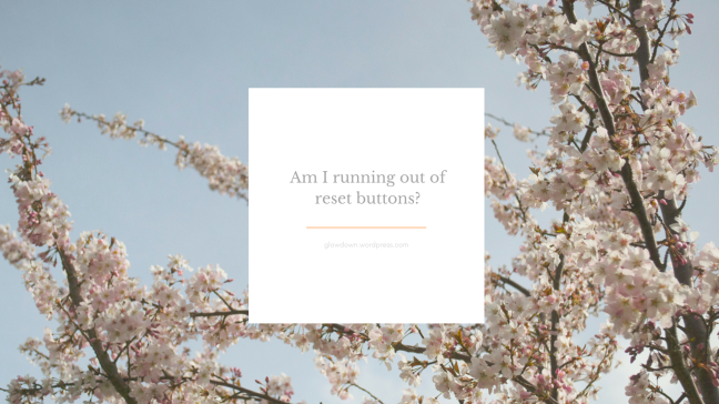 Blogpost (1)