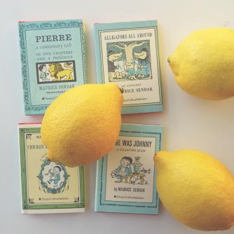 LemonSendak_ - 4
