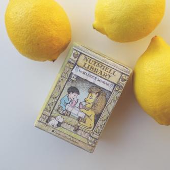 LemonSendak_ - 5